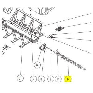 Tailgate Salt Spreader Wiring Diagram Tailgate Salt