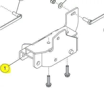 Salt Spreader Wiring Harness Pressure Washer Wiring