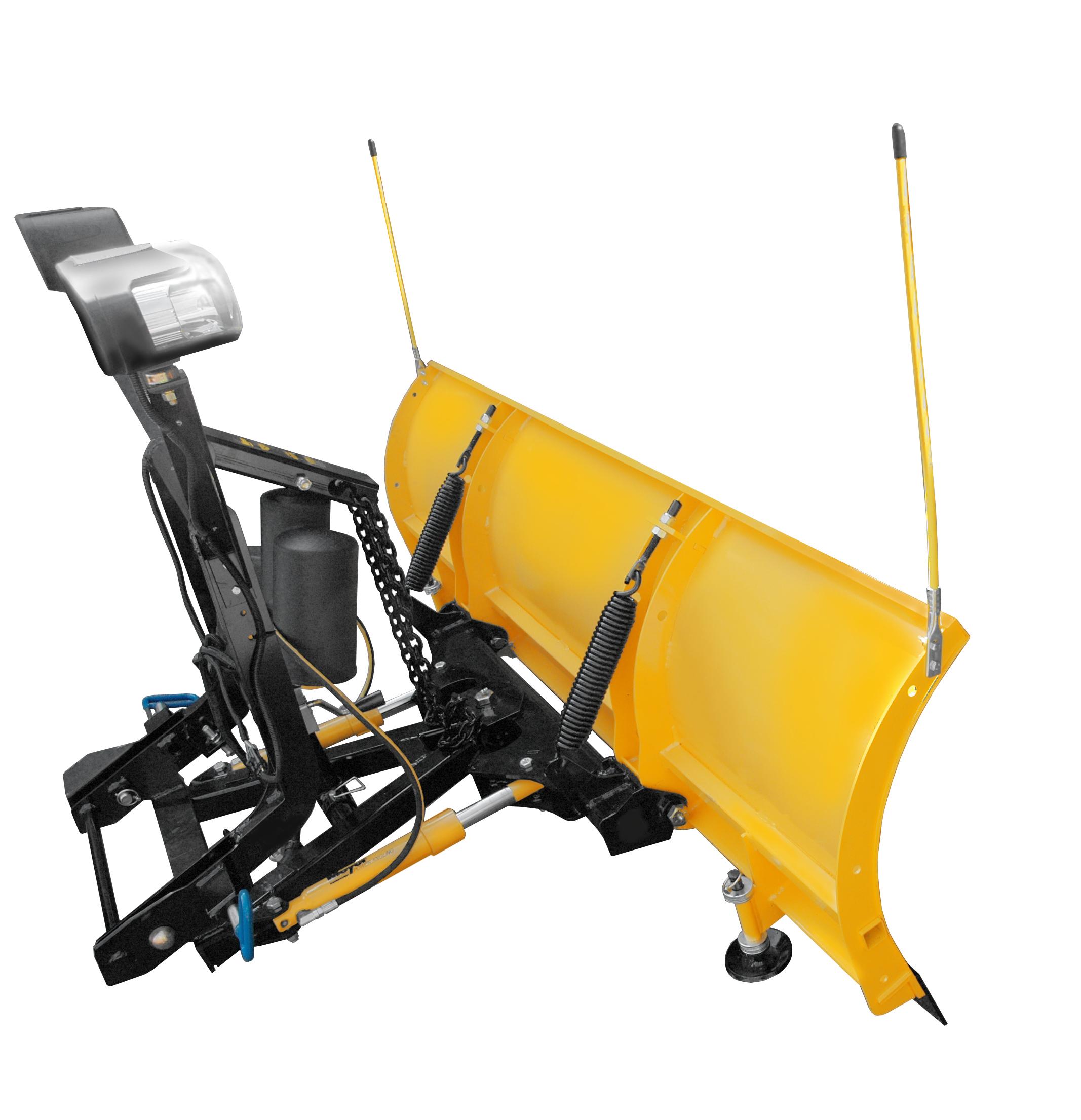 meyer plow pump r33 gtst stereo wiring diagram 6 drive pro hydraulic homeowner snow stuff