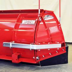 Western Plow 3 Phase Wiring Diagrams Motors About – Snow Wings