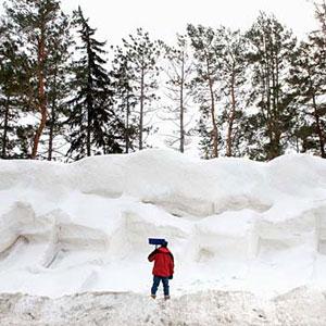 SnowShovelling_300_mdn