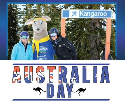 Events-Australia-Day-720x600px