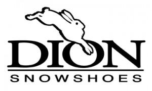 Dion logo