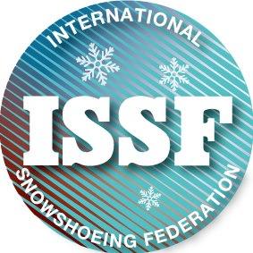 ISSF 2014 Symbol