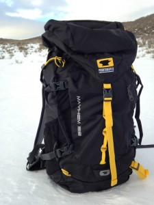 Mountainsmith_Mayhem 35 backpack