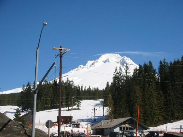 Mt_Hood