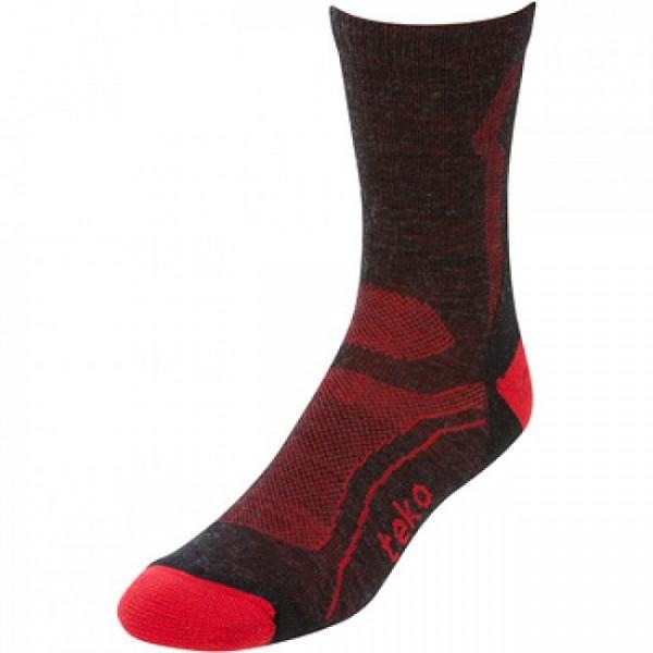 TEKO red sock