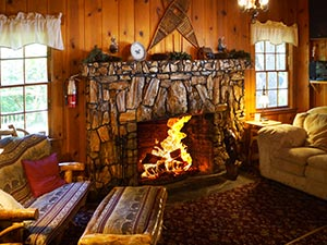 lodgefireplace