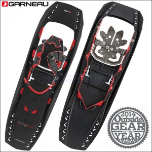 louis-garneau-snowshoes-black-everest-snow-shoe