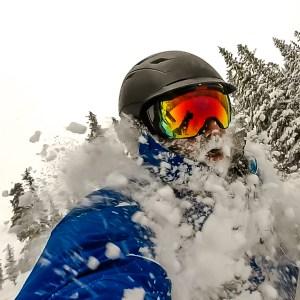 mitch-tobin-snowslang