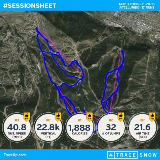 ski-app-trace-snow-2