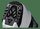 profiled_heel