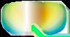 Technologia Uvex Supravision w goglach Uvex 2015 Snosport