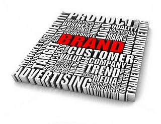 Branding Yourself & Your Business in Today's Connected World! - Snowstorm Marketing Helps Take Your Market by STORM!