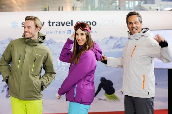 Snow-Travel-Expo-2015-004