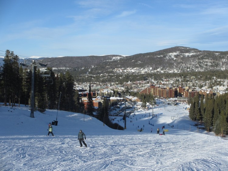 2012-01-28-Breckenridge-Peak9-Base02