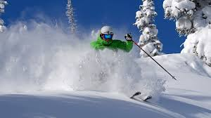 Steamboat Ski Holidays