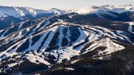 Winter Park Ski Holidays