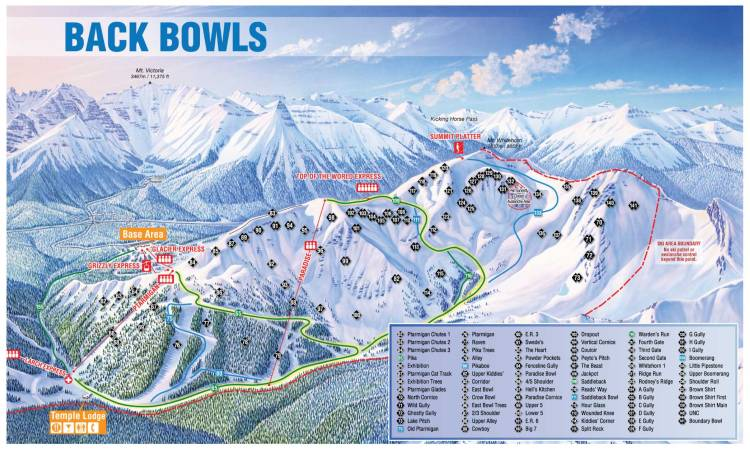 LLSR_MountainGuide_BackBowls_MAPONLY_1024_2013