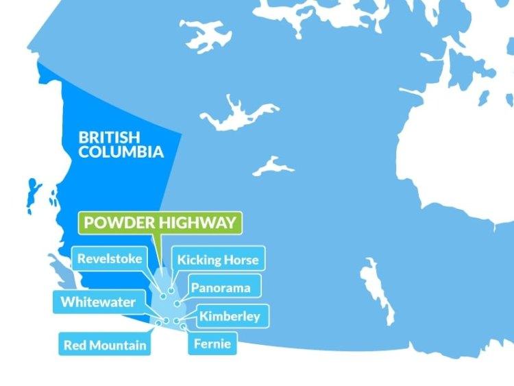 powder_highway-map.jpg