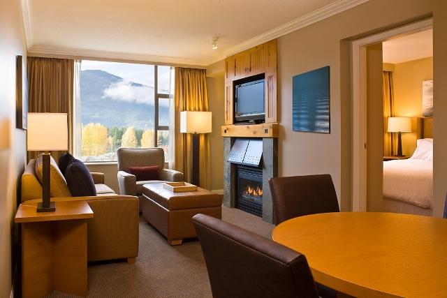 1_Bedroom_Suite