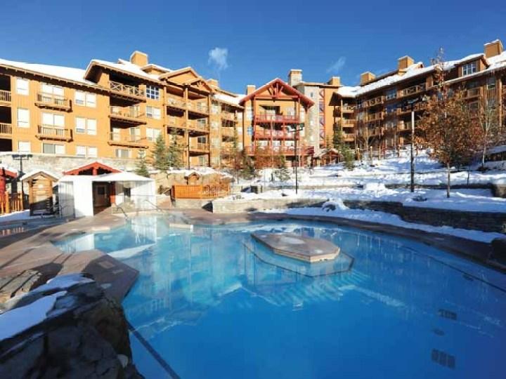 Panorama Ski Holidays