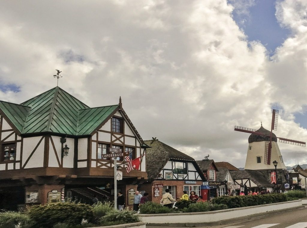 solvang-california-a-must-see