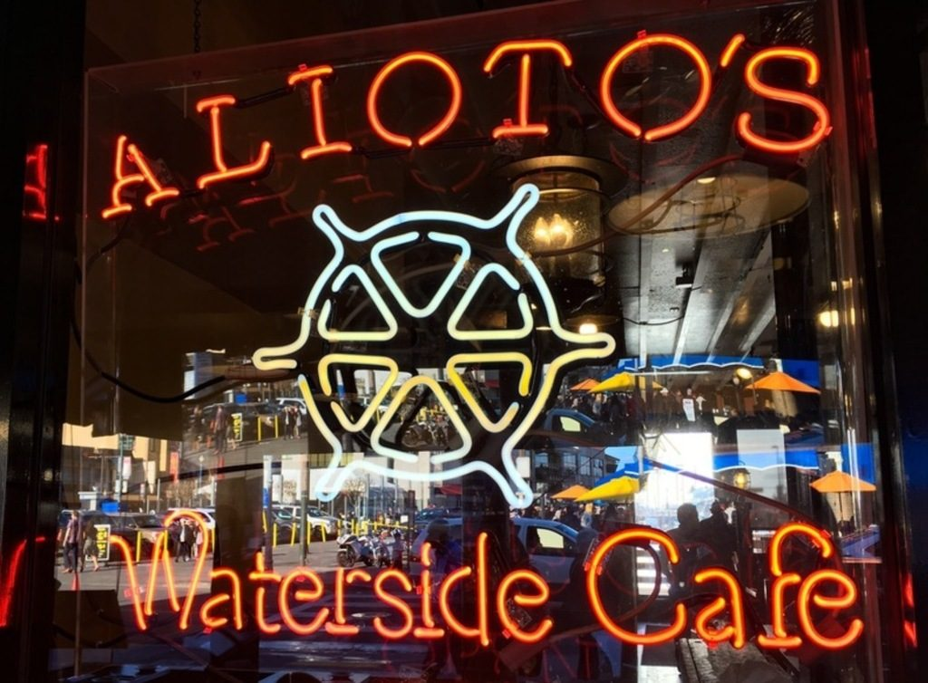 aliotos-review-fishermans-wharf-san-fransisco