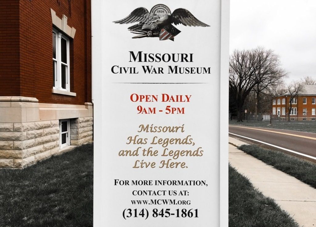 civil-war-museum-st-louis-missouri-6-reasons-why-you-should-go