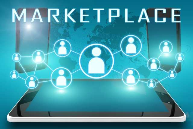 Online-Marketplace-to-earn-money-online