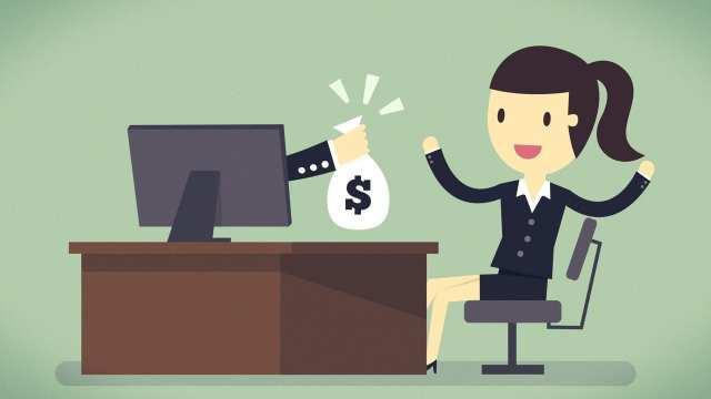 freelancing-to-earn-money-online