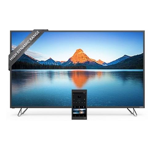 Vizio VIZIO 65 Inch 4K Ultra HD Smart TV M65-D0 UHD TV Product Image