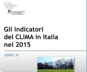 indicatori-clima