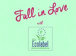 ER_video-Ecolabel_eu_300
