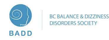 BC Balance and Dizziness Disorders Society