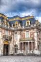 Chevalier estate