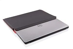 Capa Dell Premier (M)