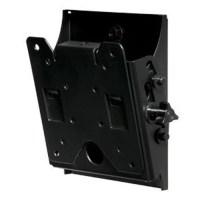 ST630 SmartMount Universal Tilt Wall Mount - Mounting Kit ...