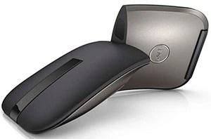 Rato Bluetooth Dell–WM615