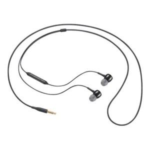 Samsung EO-IG935 Earphones with mic in-ear 3.5 mm jack
