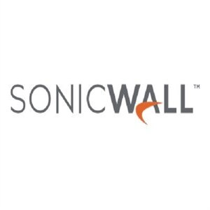 Dell SonicWALL TotalSecure Email Software 25