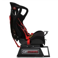 Reclining Gaming Chair Wwe Ppv Chairs Uk Next Level Racing Seat And On Recliner Dell United States