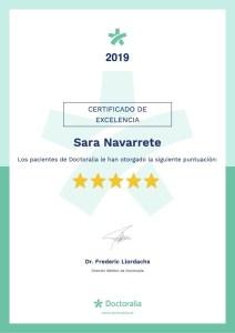 certificado doct.jpg