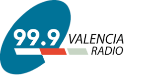 valencia radio