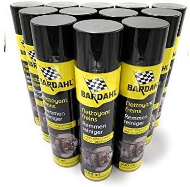 Nettoyant-freins-pack-12-unites-bardahl-600-ml