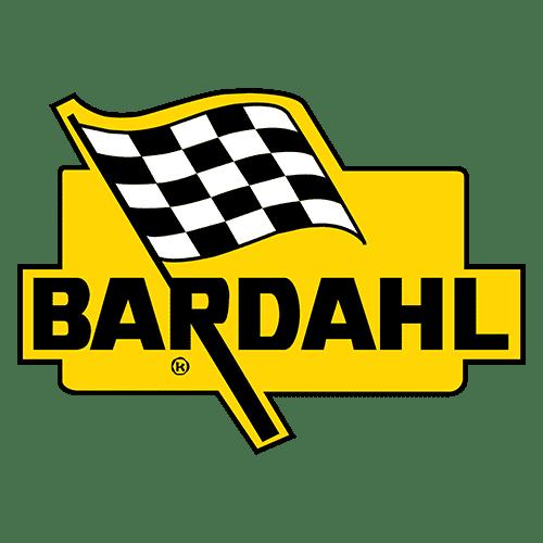 Logo-Bardahl