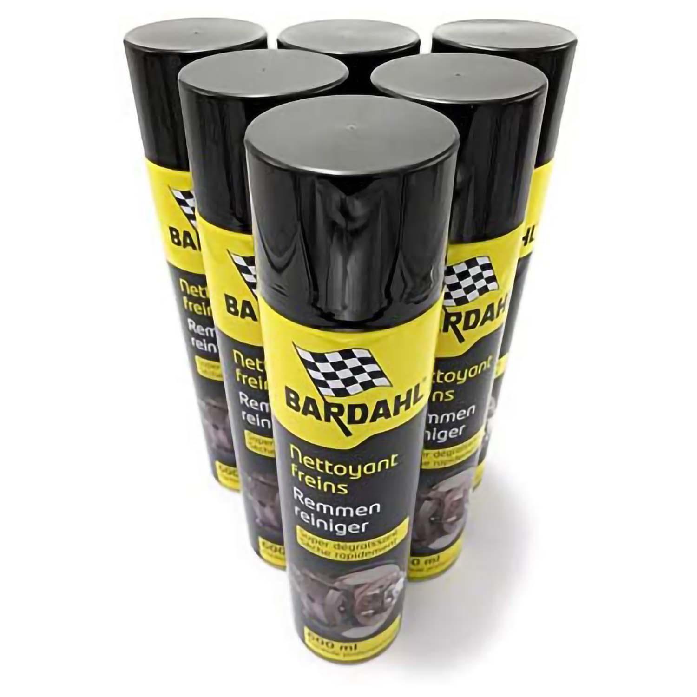 nettoyant-freins-pack-6-unites-bardahl-600-ml