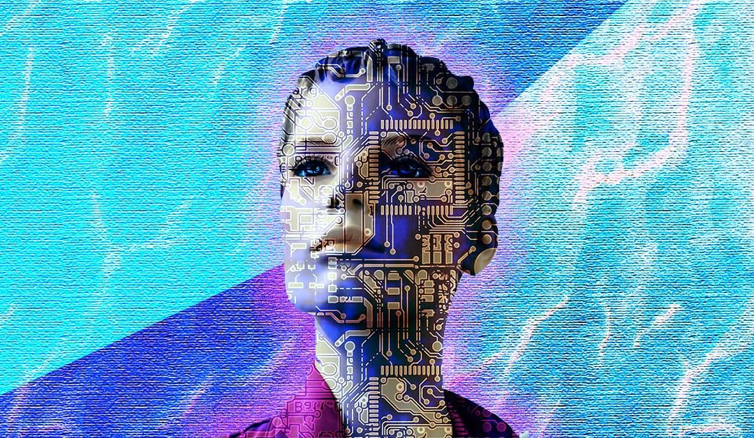 Five Digital trends for 2020