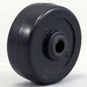 車輪の見本