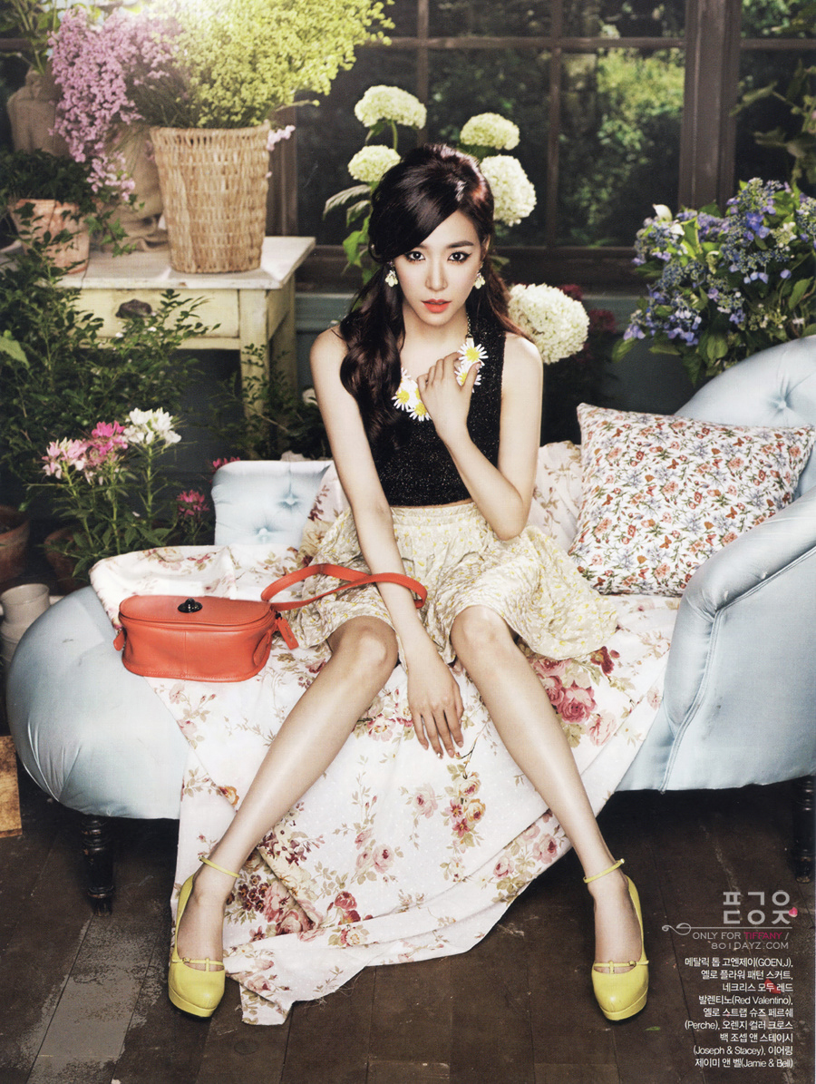Tiffanys gorgeous floralthemed photoshoot for CeCis